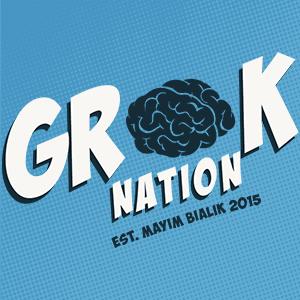 groknation