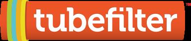 tubefilter_logo_new-1x