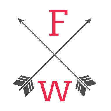 fantastic-women-no-fontv2