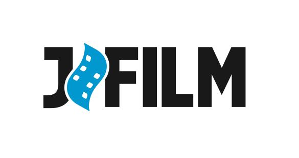 jfilm_news