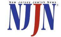 logo_rwb