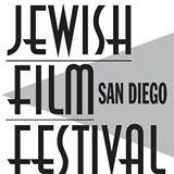 san-diego-jewish-film-festival