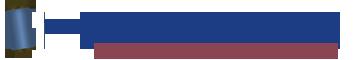 jewishpress-logo