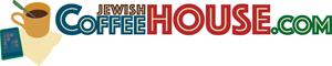 JCH01_Logo_H_300