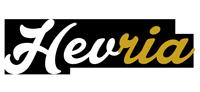 logo-cassia4